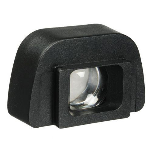 vello-epe-dk23-extensie-ocular-pentru-camerele-nikon-27270