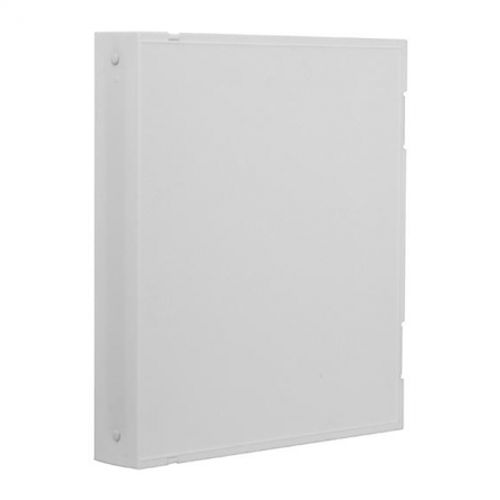 vue-all-archival-safe-t-binder-cutie-mapa-stocare-filme-foto-27272