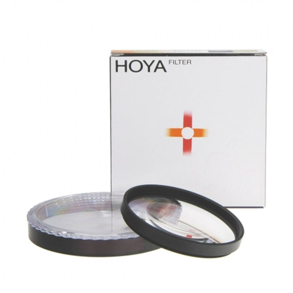 hoya-close-up-55mm-2-27307