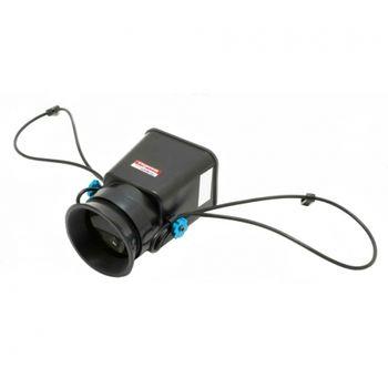 wondlan-vf02-panorama-viewfinder-vizor-lcd-pentru-camerele-dslr-27394