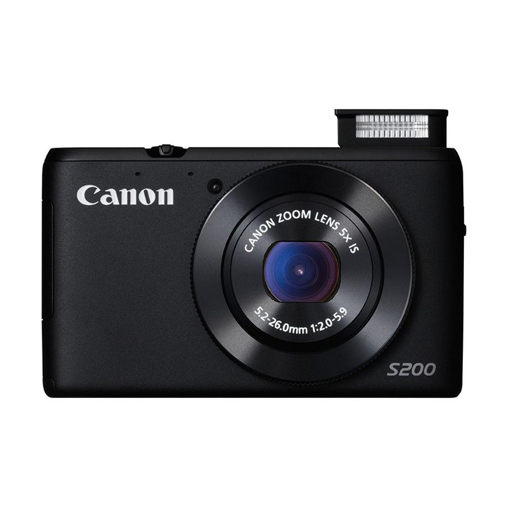 canon-powershot-s200-negru-34642-976