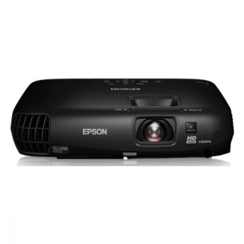 epson-eh-tw550-videoproiector-portabil-hd-ready--3d-27415