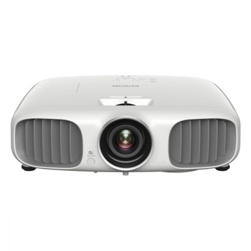 epson-eh-tw5910-videoproiector-portabil-full-hd--3d-27416