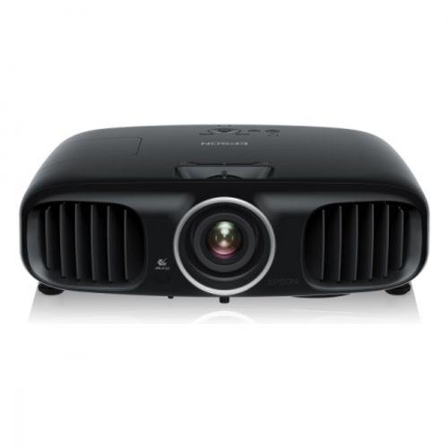 epson-tw6100-videoproiector-portabil--full-hd--3d-27418