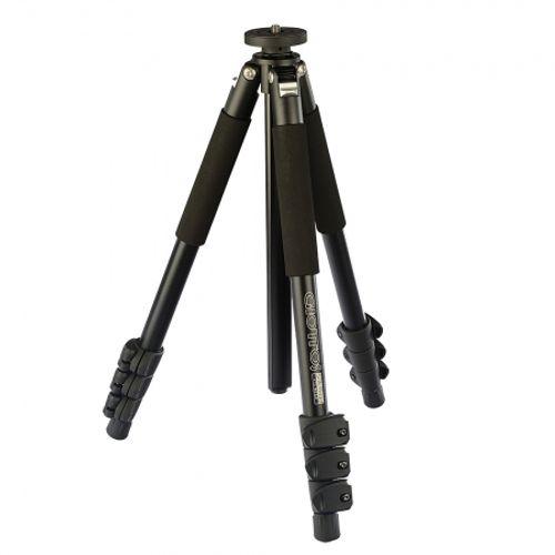 giottos-ytl9254-picioare-trepied-foto-video-de-aluminiu-27429