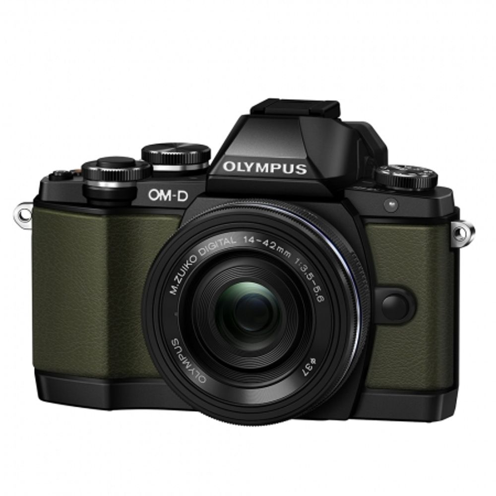 olympus-om-d-e-m10-limited-edition-kit-verde-35648