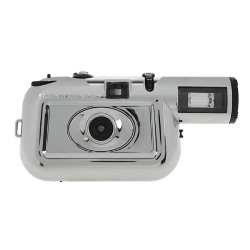 lomography-colorsplash-camera-chrome-35736
