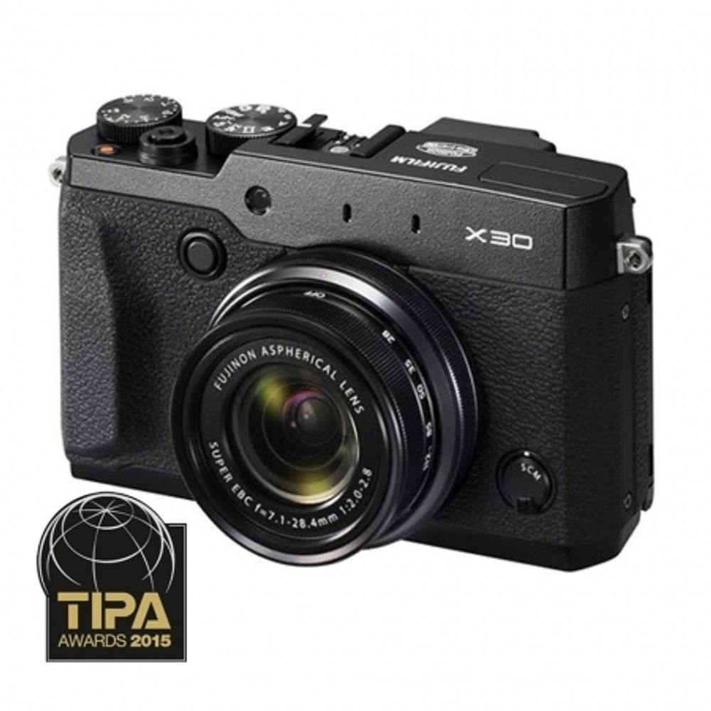 fujifilm-finepix-x30-negru--36635-138