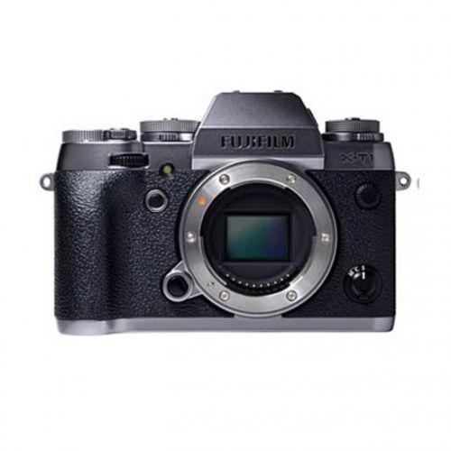 fujifilm-x-t1-graphite-silver-edition-36962