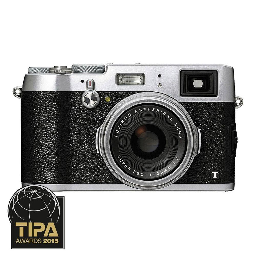 fujifilm-finepix-x100t-argintiu-36963-768