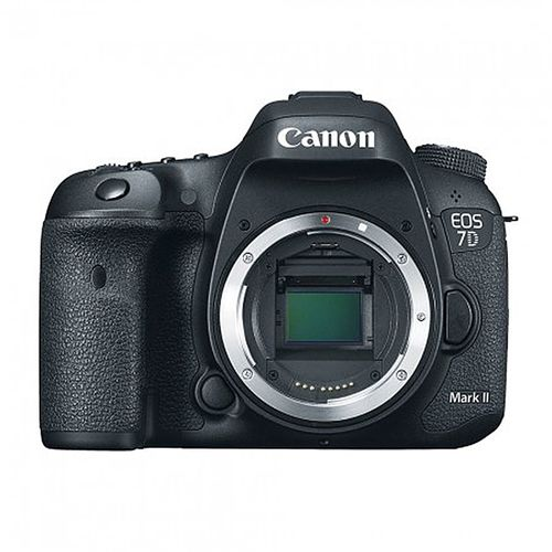 canon-eos-7d-mark-ii-body-37101_1