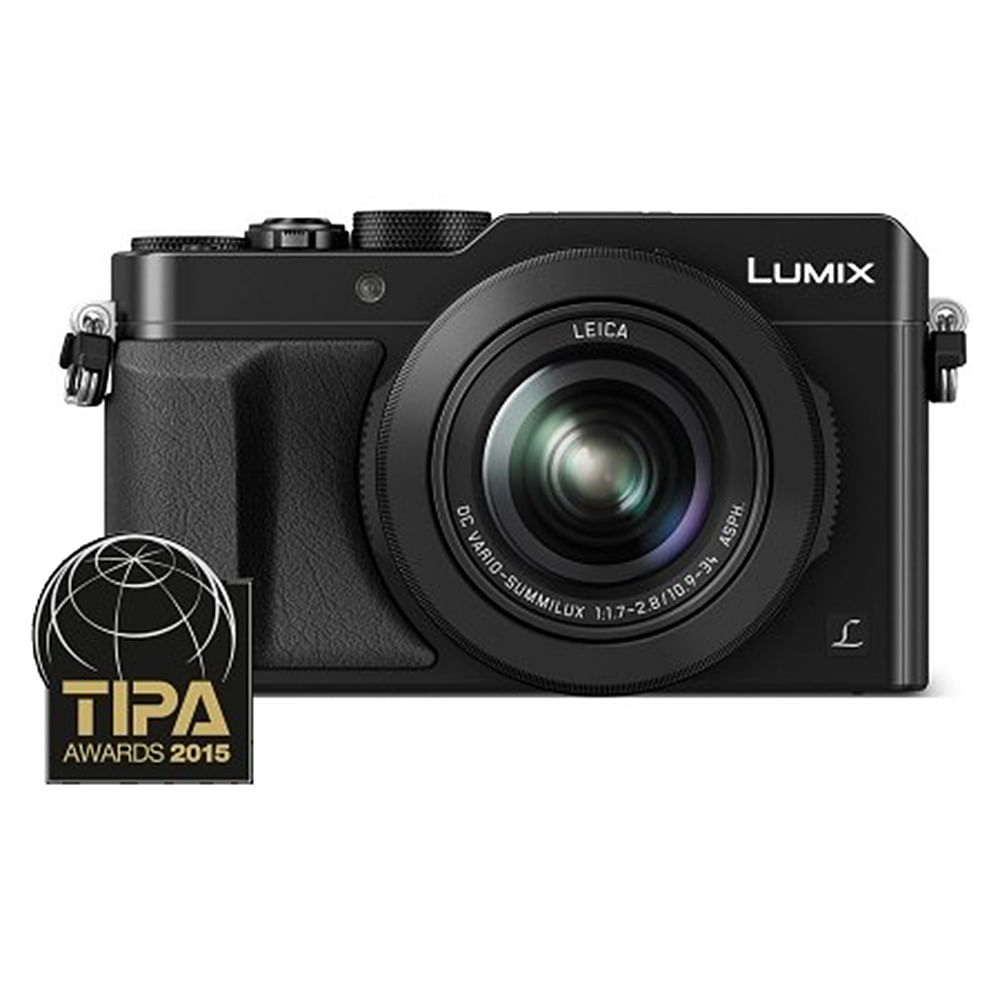 panasonic-lumix-dmc-lx100-37102-922_2