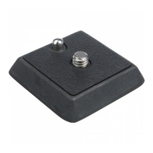 giottos-mh620-quick-release-shoe-pentru-mh-5011-27499