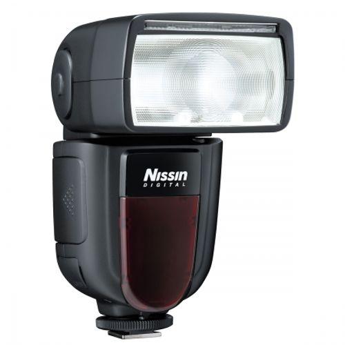 nissin-di700-blit-pentru-canon-e-ttl-e-ttl-ii-27516