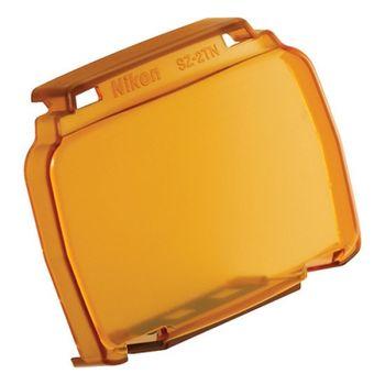 nikon-sz-2tn-filtru-incandescent-pentru-nikon-sb-900-sb-910-27532