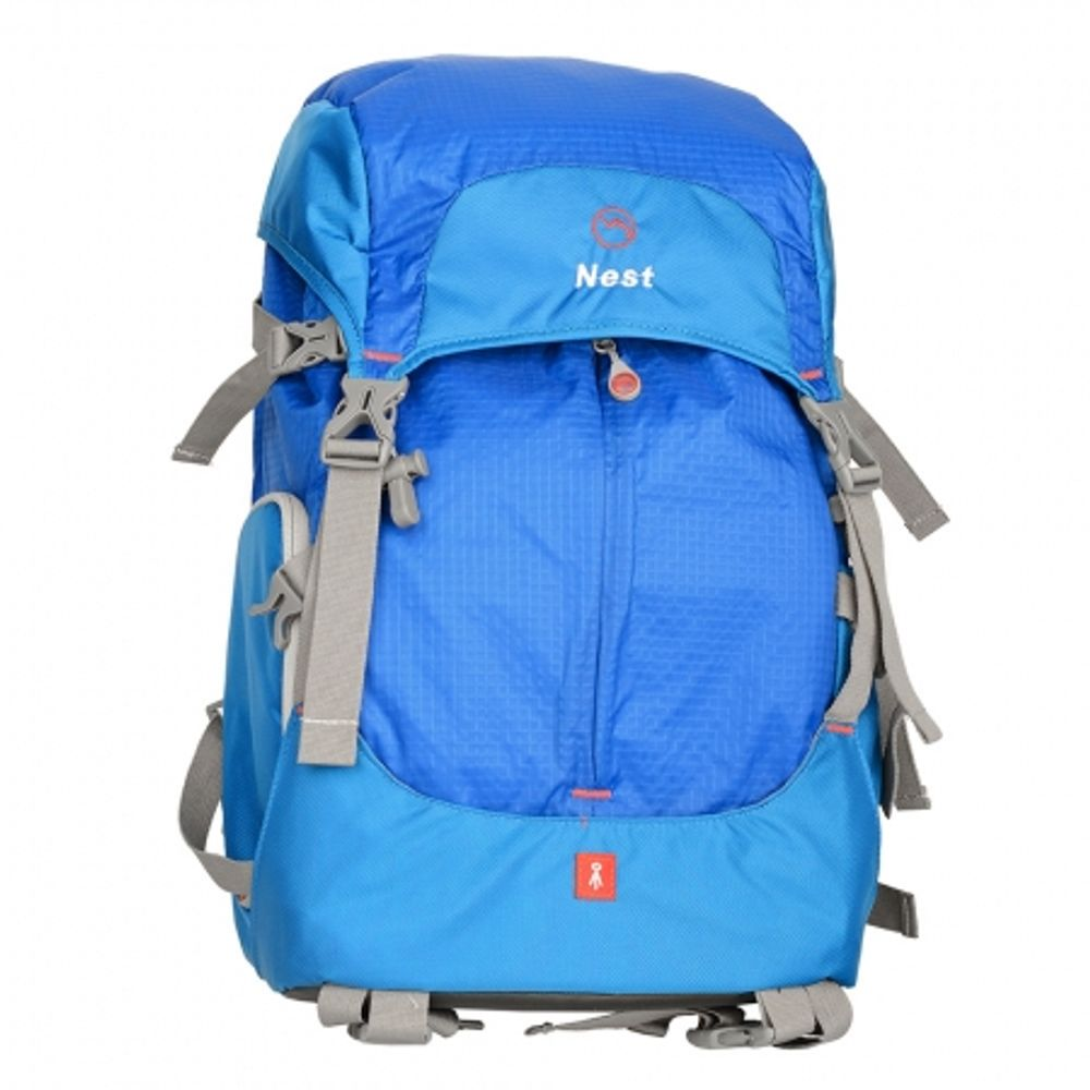 nest-explorer-300-l-albastru-rucsac-foto-video-27546