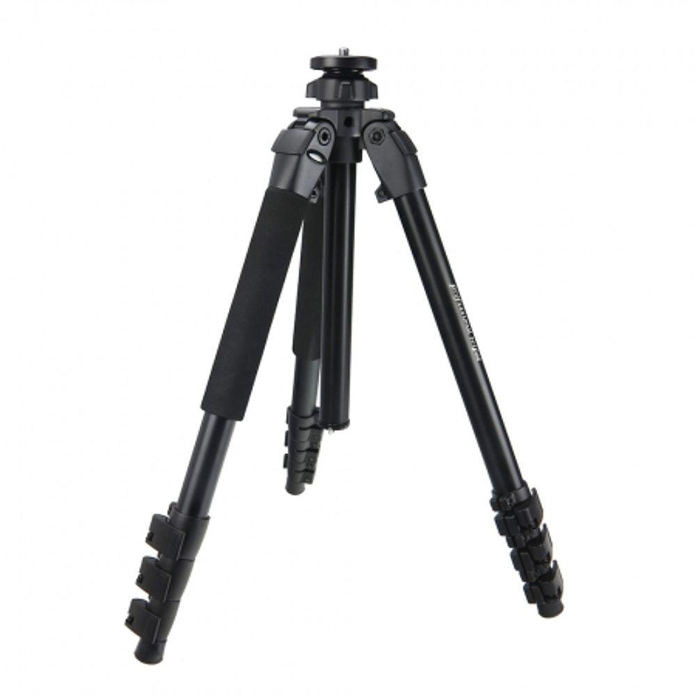 fancier-wt-6694at-picioare-trepied-foto-video-aluminiu-27557