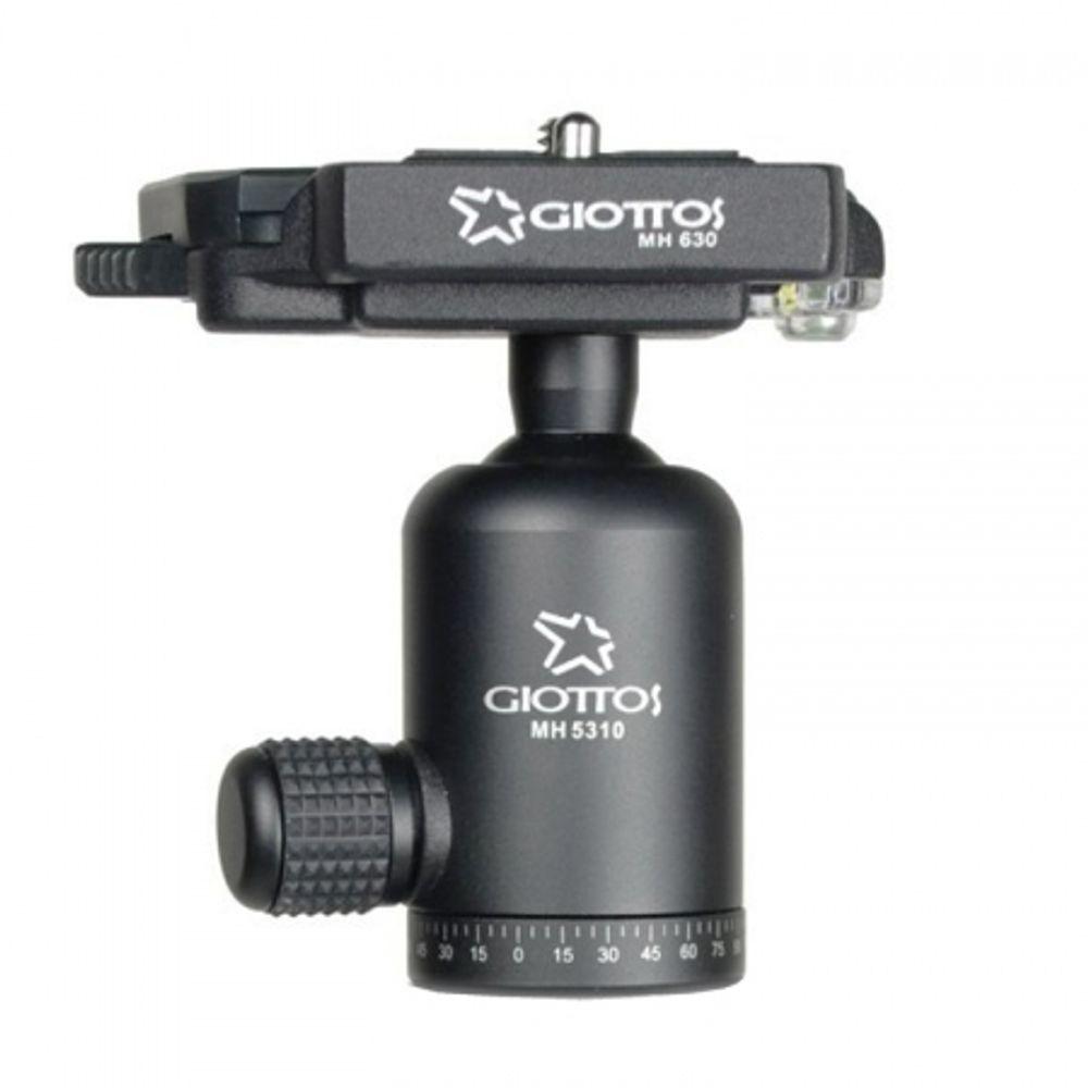 giottos-mh5310-652c-cap-trepied-foto-bila-27581
