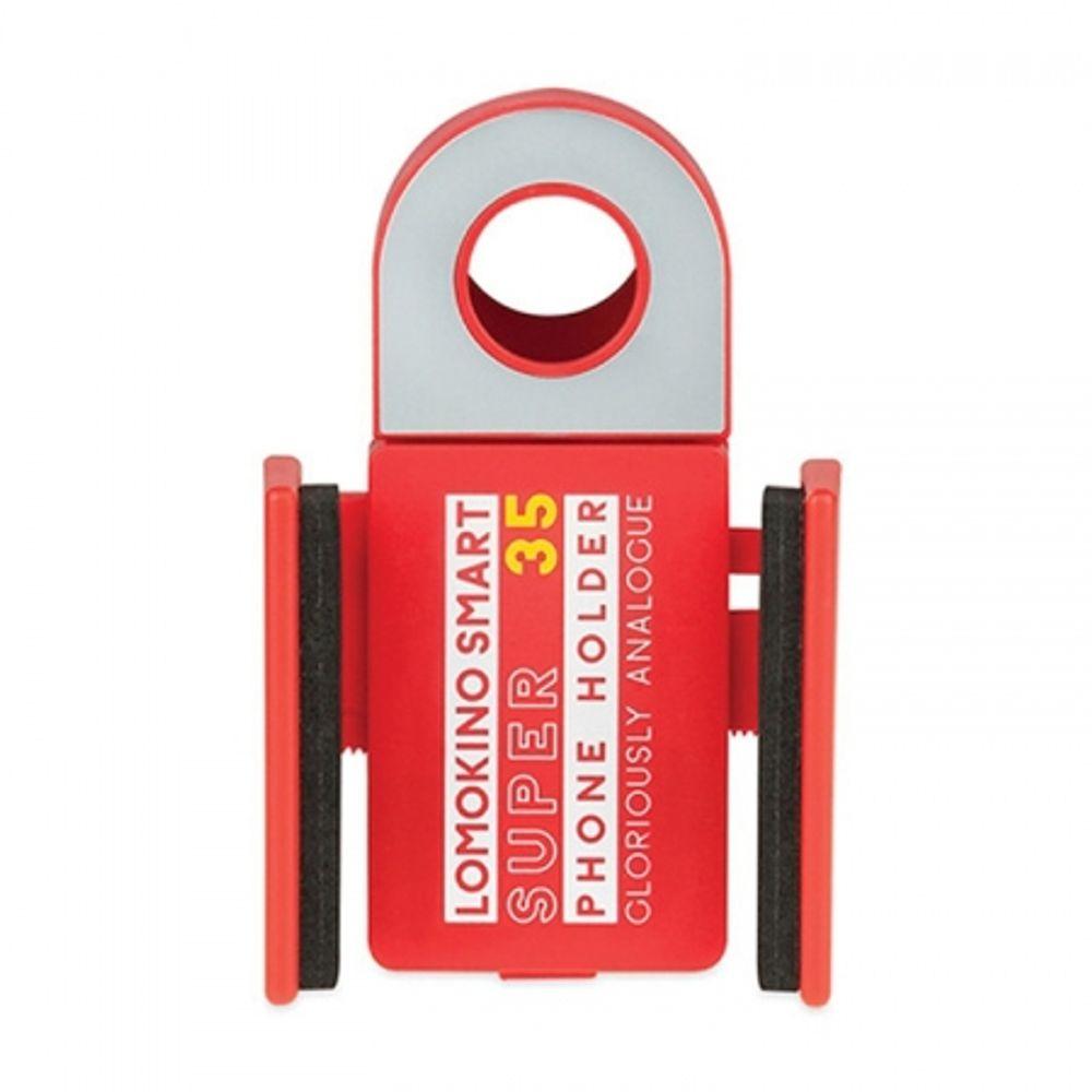 lomography-smart-phone-holder-27625