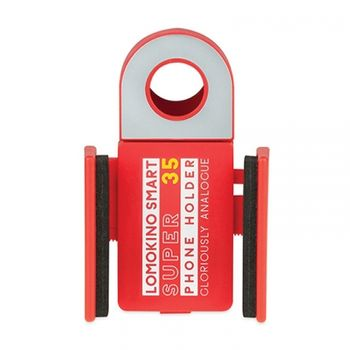 lomography-smart-phone-holder-27625
