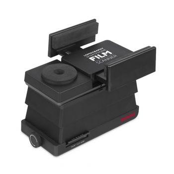 lomography-smartphone-scanner-27643