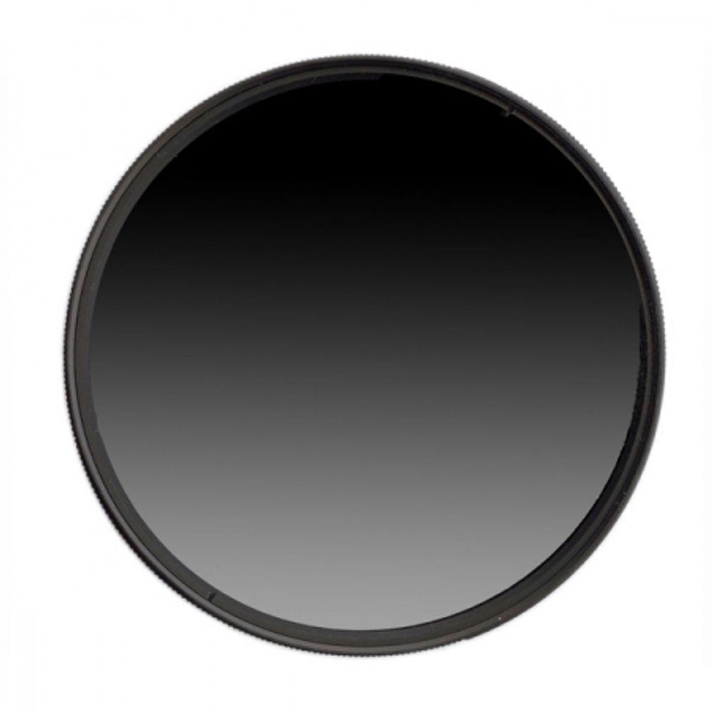 hoya-gradual-nd10-52mm-27709
