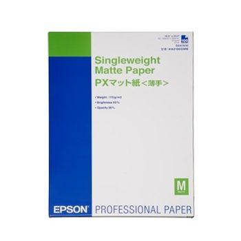 epson-singleweight-matte-paper-a2--120g-m2-pachet-100-coli-27729