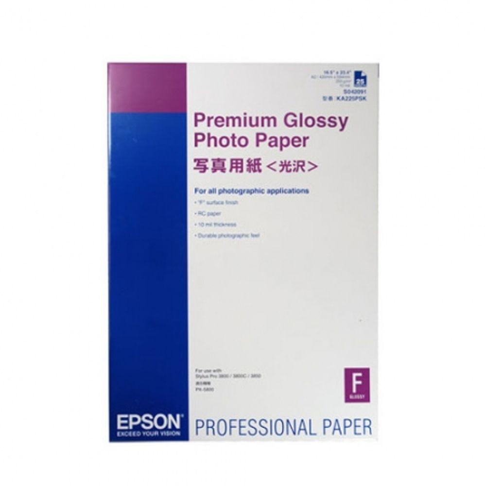 epson-premium-glossy-photo-paper-a2-255g-m2-pachet-25-coli-27733