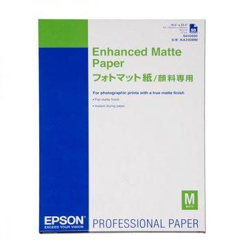 epson-enhanced-matte-paper-a2-192g-m2-pachet-50-coli-27735