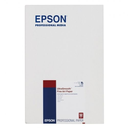 epson-ultrasmooth-fine-art-paper-a2-325g-m2-pachet-25-coli-27736