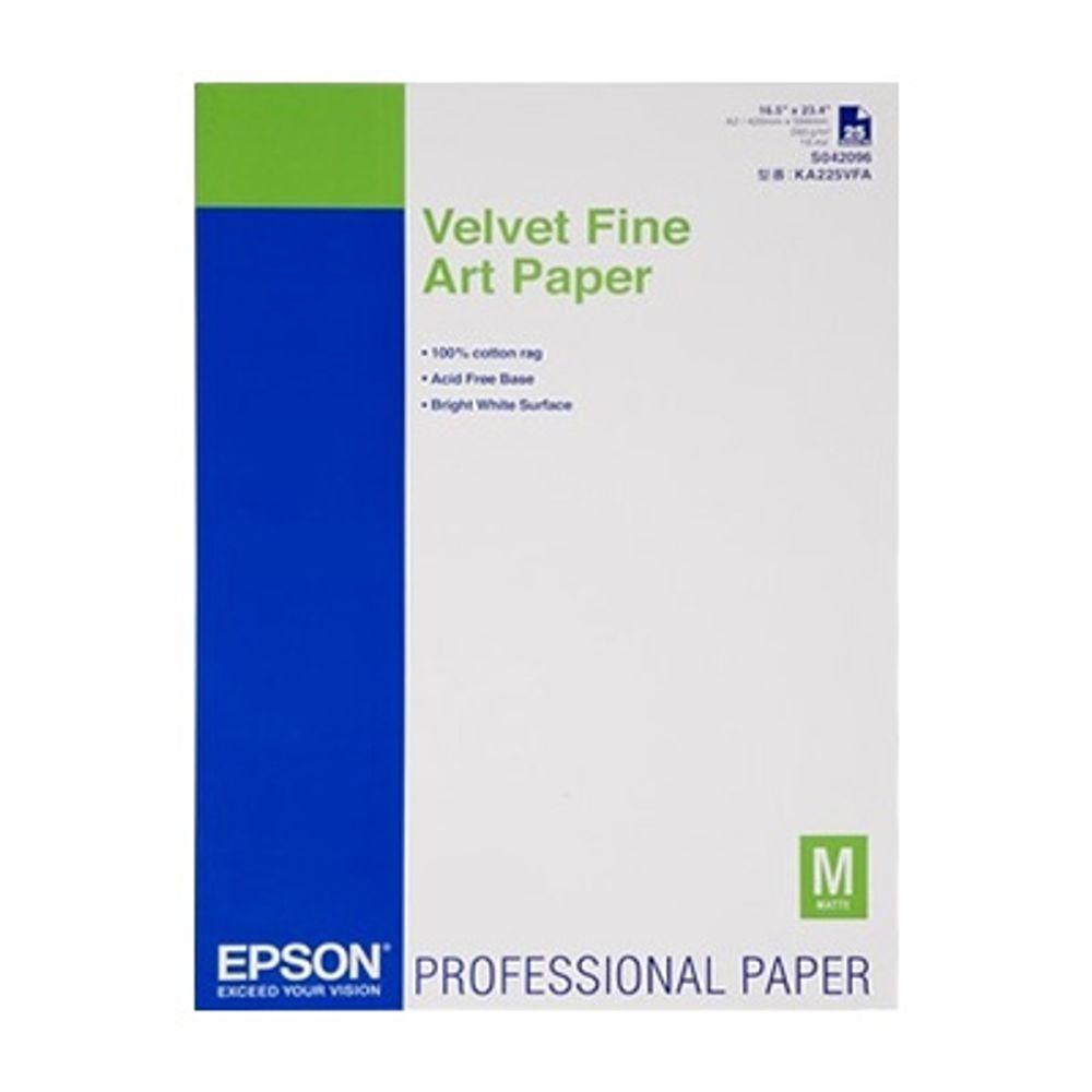 epson-velvet-fine-art-paper-a2-260g-m2-pachet-25-coli-27737