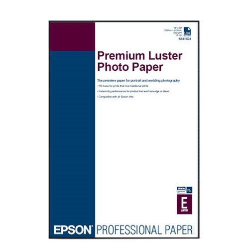 epson-premium-luster-photo-paper-a2-260g-m2-pachet-25-coli-27738