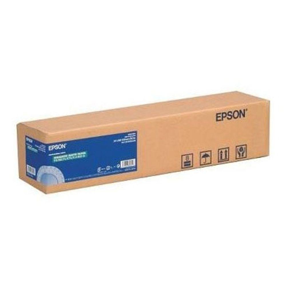epson-premium-canvas-satin-17----x12-2m-350g-m2-rola-de-hartie-27746