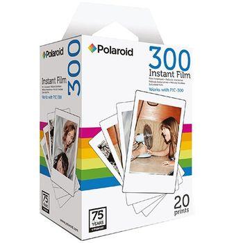 polaroid-300-hartie-foto-instant-20-bucati-2x3---pentru-pic300-27754-246-746