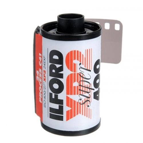 ilford-xp2-film-negativ-alb-negru-ingust-iso-400-135-36-27757