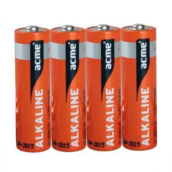 acme-lr6-set-4-baterii-alcaline-r6-aa-27765