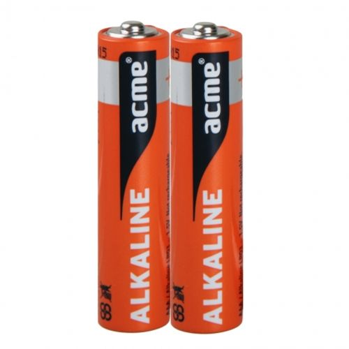 acme-lr03-set-2-baterii-alcaline-r3-aaa-27766