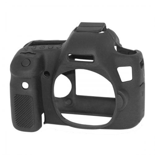 easycover-canon-eos-6d-carcasa-protectie-27785