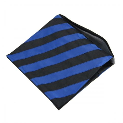 kast-heavy-duty-sand-bag-sac-nisip-23x27cm-27814