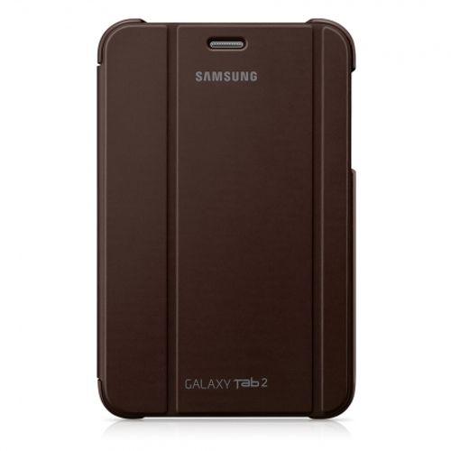 samsung-book-cover-pentru-galaxy-tab-2-7-----amber-brown-27852