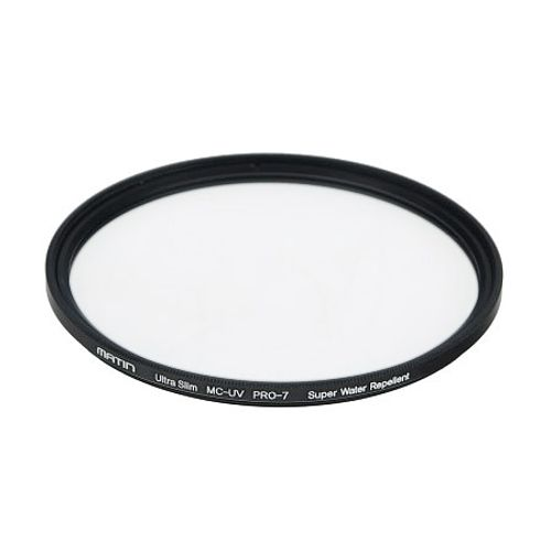 matin-ultra-slim-mc-uv-pro-7-37mm-27874-221