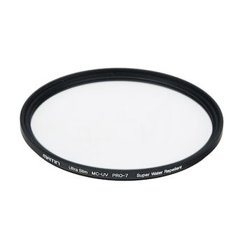 matin-ultra-slim-mc-uv-pro-7-46mm-27878-839