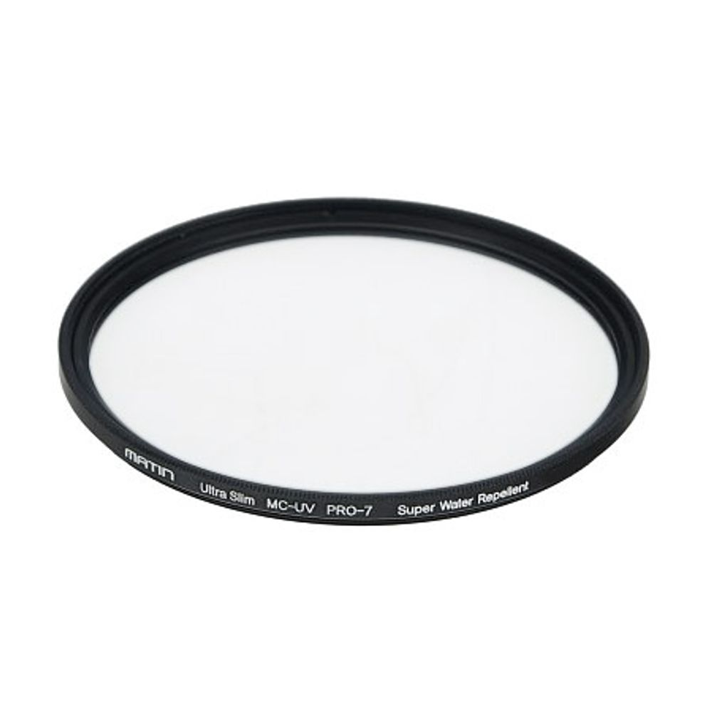 matin-ultra-slim-mc-uv-pro-7-49mm-27879-313