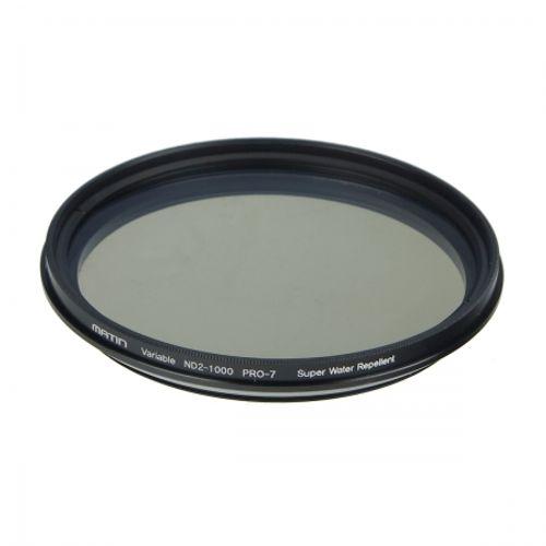 -matin-m-0062-nd-2-1000-72mm-filtru-neutru-cu-densitate-variabila-27898