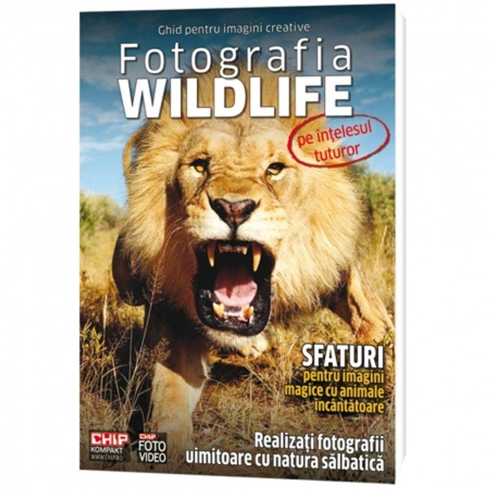 fotografia-wildlife-pe-intelesul-tuturor-27961