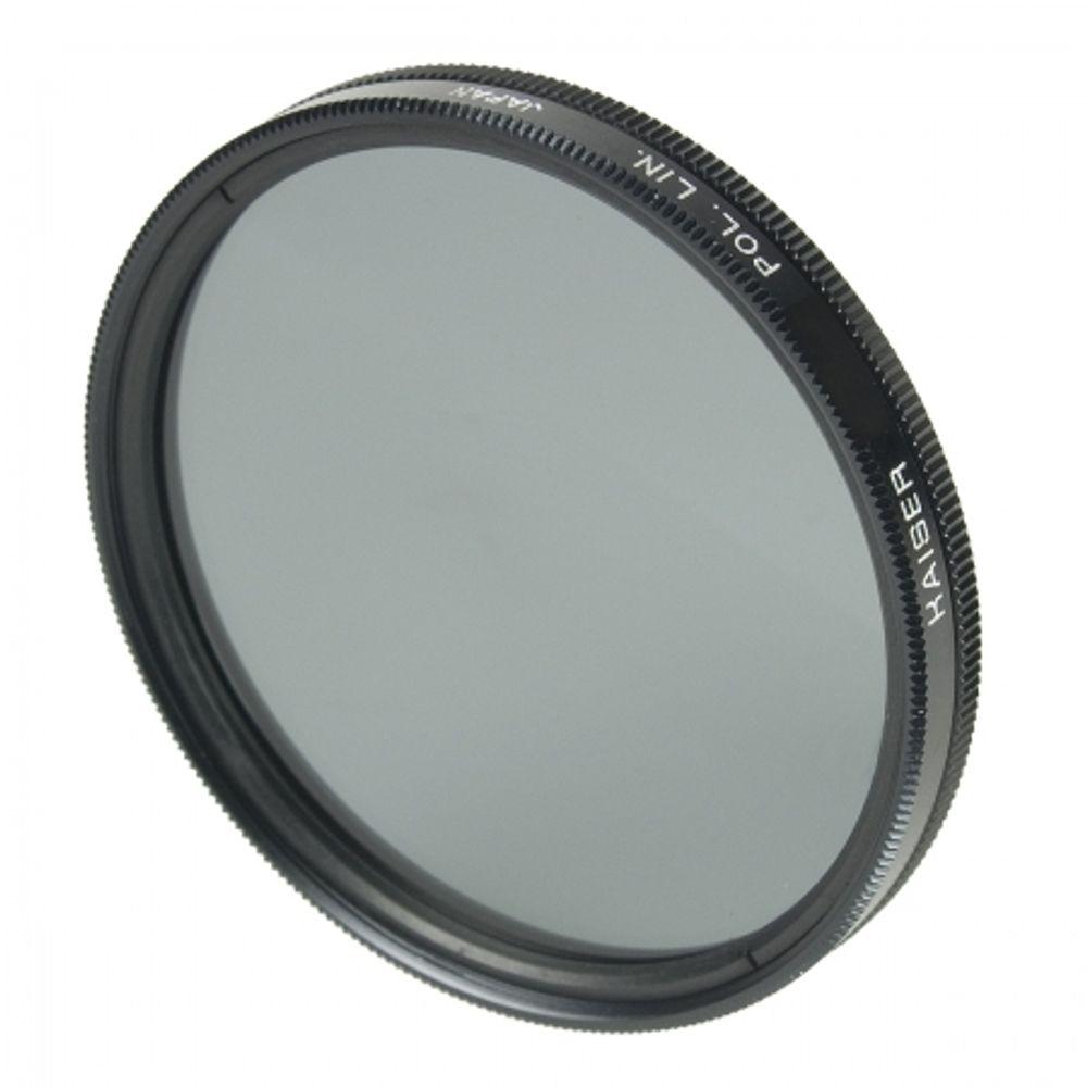 kaiser--15649-filtru-de-polarizare-liniara-49mm-28111
