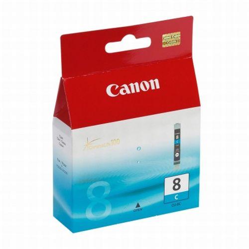 canon-cli-8c-cyan-pixma-pro-9000-28119