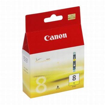 canon-cli-8y-galben-pixma-pro-9000-28124