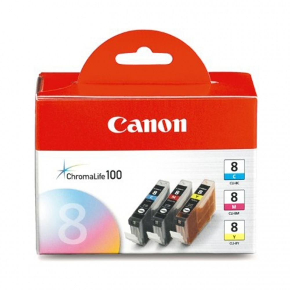 canon-cli-8-cyan-magenta-yellow-set-cartuse-pentru-pixma-pro-9000-28127