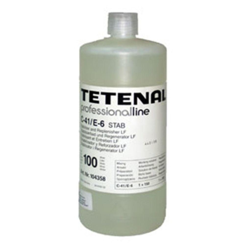tetenal-c-41-e-6-stabilizator-si-reparator--pt--1l--28147
